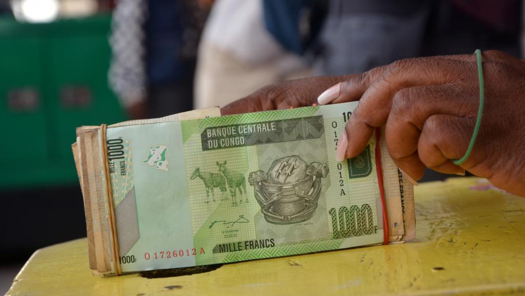 RDC : Recours à l'emprunt public, l'un de bons choix pour financer le déficit public ! 1