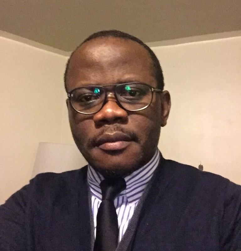 RDC : Albert Tcheta-Bampa propose cinq mesures économiques au gouvernement 1