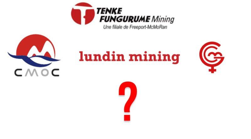Mines-45-800×445 –