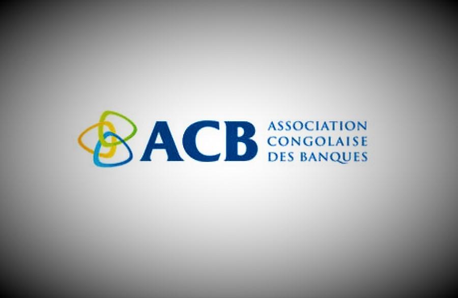 RDC : La Banque Centrale formule quatre recommandations à l'Association des Banques 17