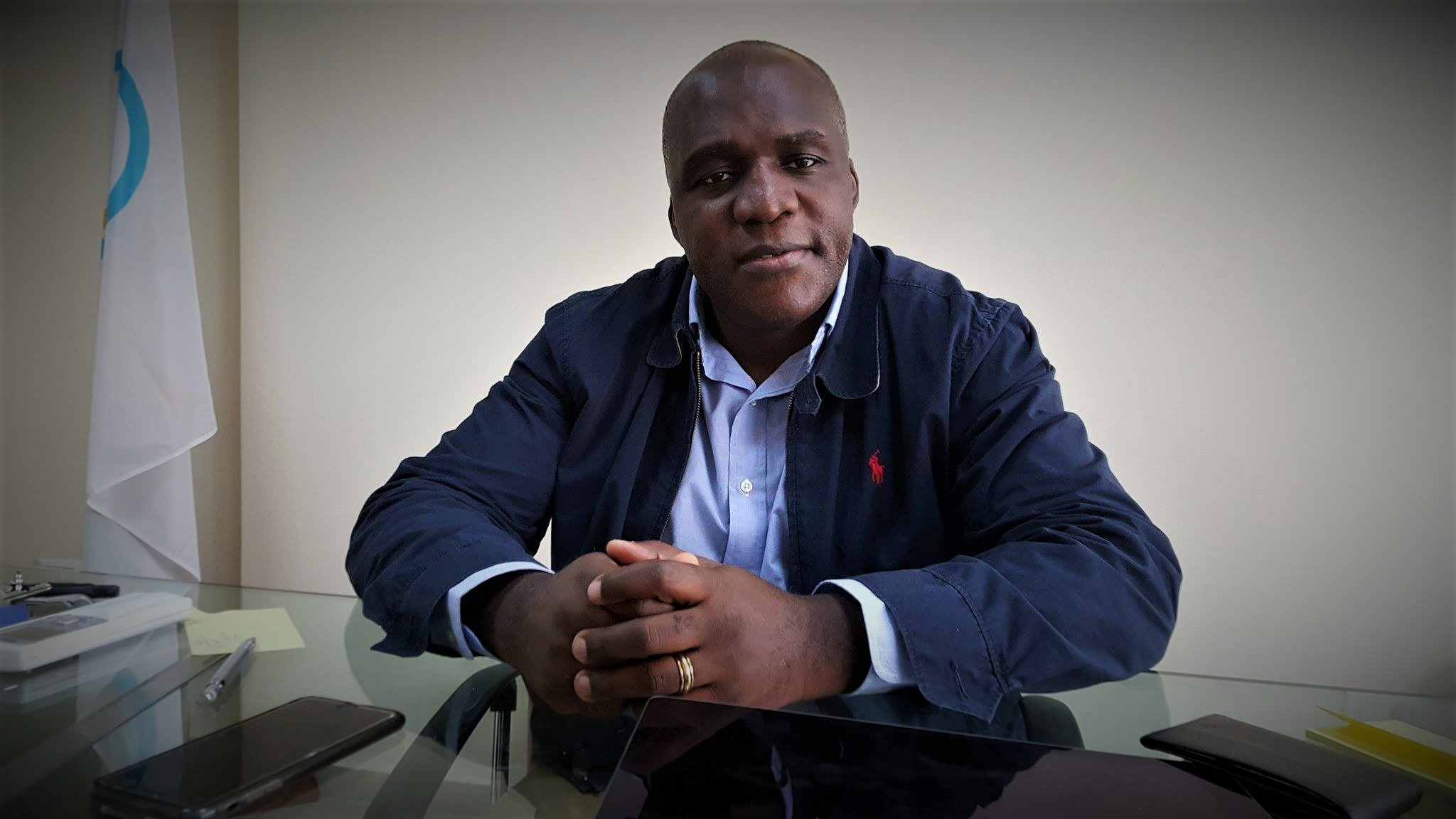 AL Kitenge : « La note souveraine B-/B signifie que la RDC régresse mais ce n'est pas la catastrophe » [Audio] 1