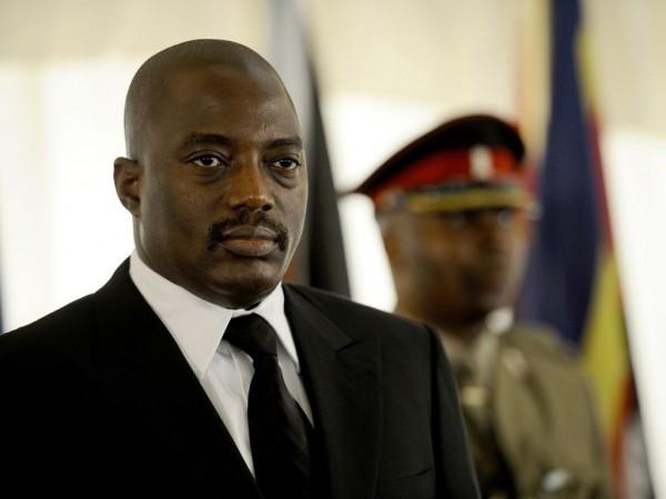 Joseph-Kabila2-600×450