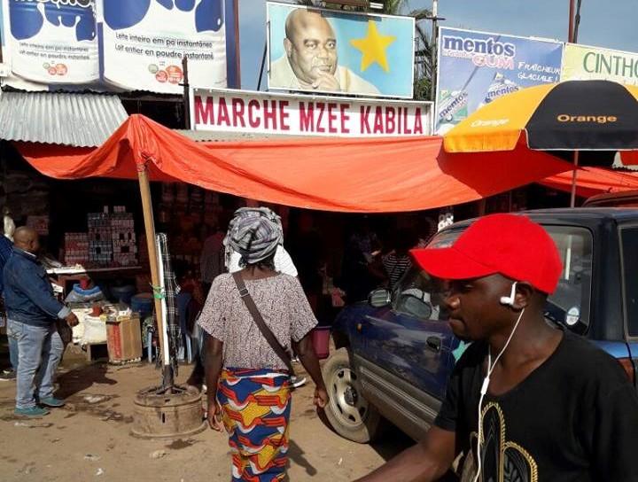 Marché LD Kabila – Mais – @Zoom_eco – Copie