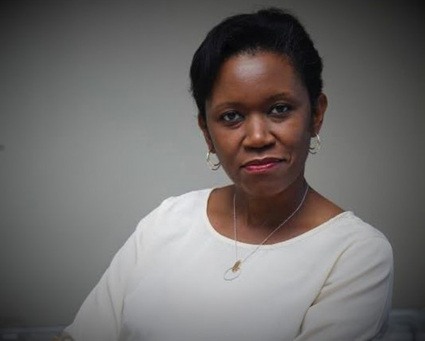 Marie-Chantal-Kaninda—«-Ma-principale-tâche-est-la-bonne-gouvernance-dans-le-secteur-du-diamant…»