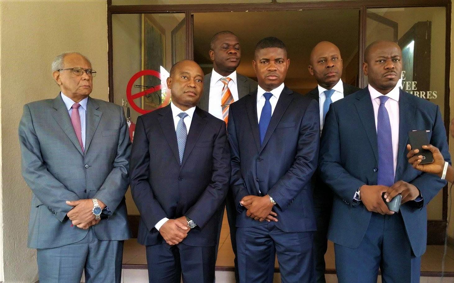 Membres du Conseil d'Administration ARCA @Zoom_eco – Copie
