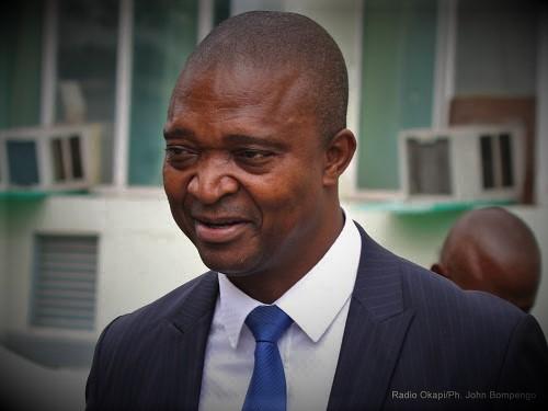 RDC : Budget des obsèques de Tshisekedi, Shadari soumis à l'épreuve de rédévabilité ! 92