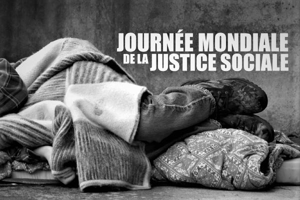 Justice Sociale : L'ONU appelle à l'adoption d'une nouvelle vision de l'économie 15