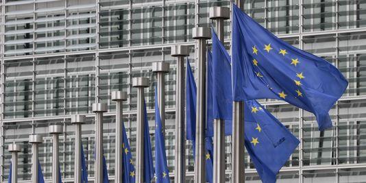 FLASH – Des nouveaux gels des avoirs réclamés de l'UE pour des violations des droits humains en RDC ! 92