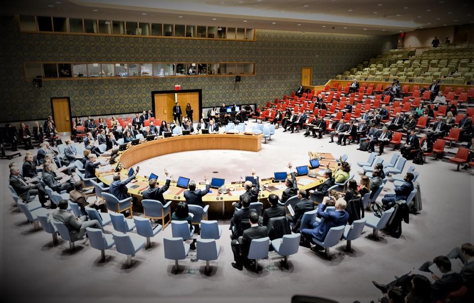 MONUSCO en voie de réduire ses effectifs de 7% en RDC