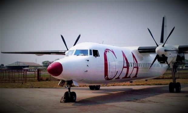 Fokker-50_2499830b