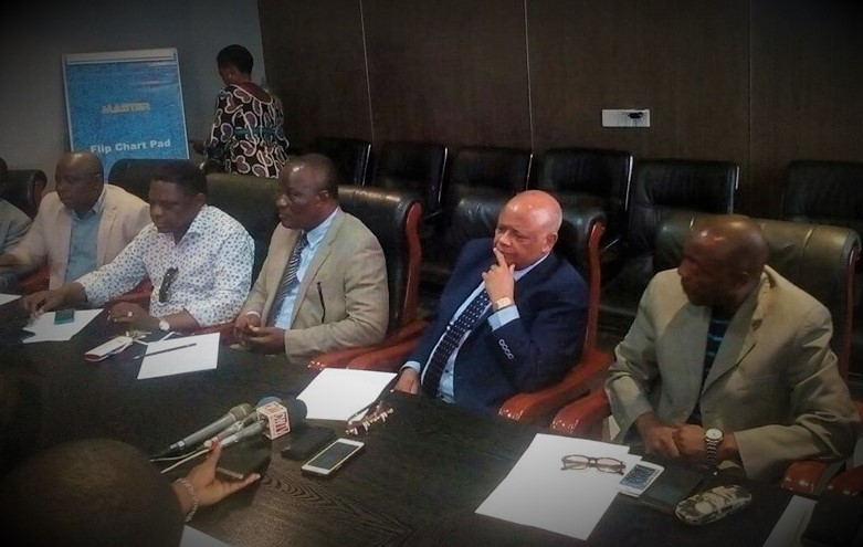 FLASH - Katebe Katoto dit avoir l'aval d'Etienne Tshisekedi pour être Premier Ministre ! 104