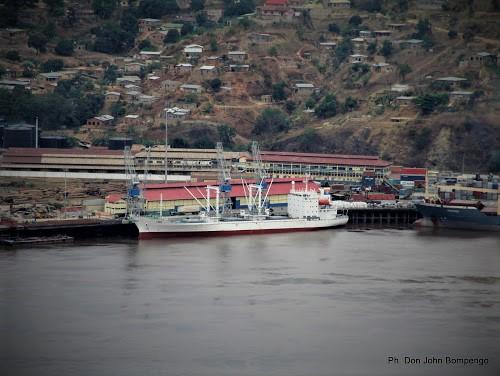 RDC : Malaise au sein de l'Union des Déclarants en Douane du Kongo Central ! 7