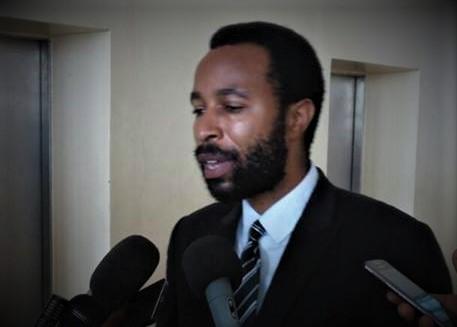 RDC : Assemblée nationale, une question orale initiée pour évaluer l'action de Samy Badibanga [Audio] 9