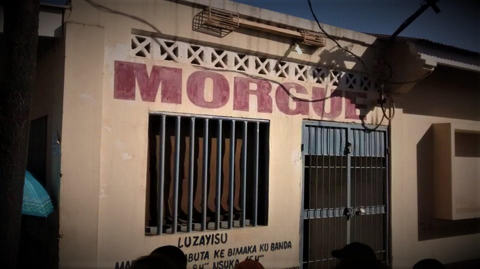 Morgue de Kinkanda2