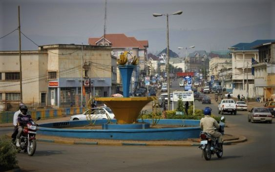 RDC : Les cambistes de Bukavu observent 7 jours de grève ! 96