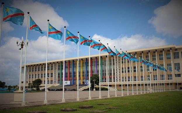 RDC : Rentrée parlementaire, trois priorités pour cette première session hors mandat ! 7