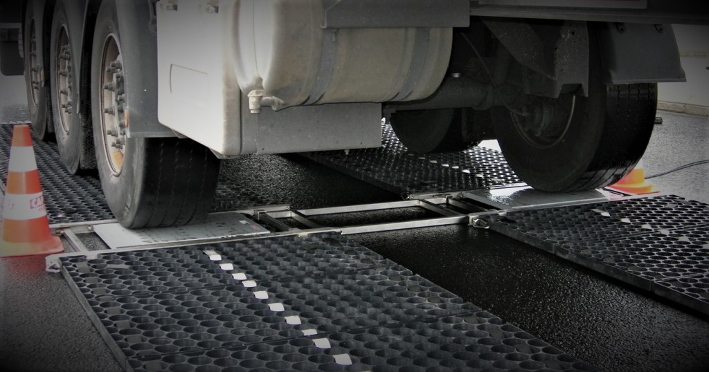pese-essieux-portable-pesage-de-vehicules-routiers-pesage-dynamique-ou-statique-58771