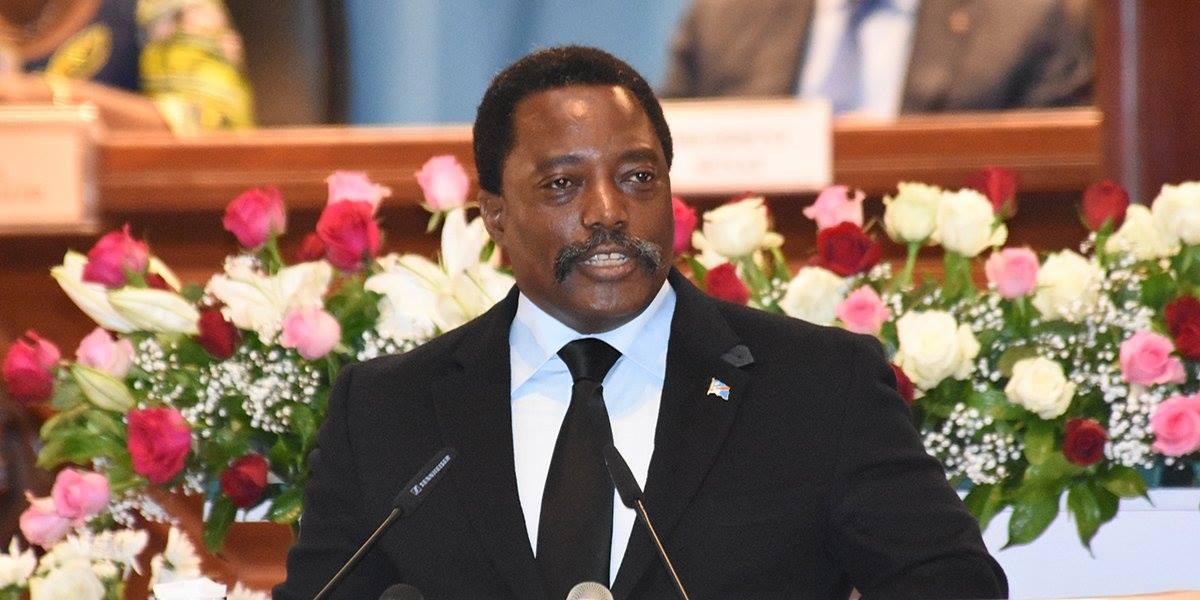 RDC : 48H après, l'énigme reste entière 4