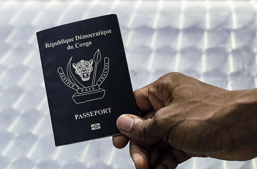 CONGO-PASSPORTS-202