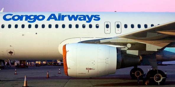 Congo_Airways0