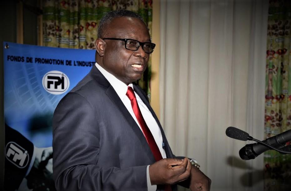 RDC : Financer l'industrie, la nouvelle vision managériale du FPI