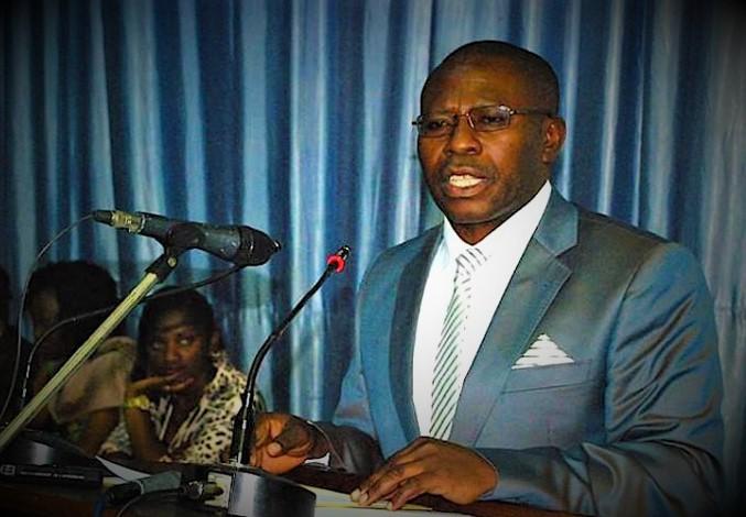 RDC : Bientôt, le Gouv' Kazembe devant la justice ! 6