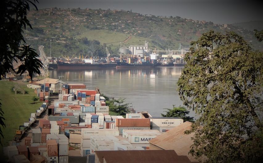 RDC : L'importation de véhicules de plus de 10 ans va réveiller l'économie du Kongo Central