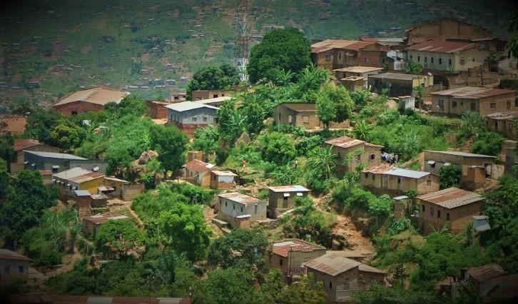 RDC : Le monnayage des visites aux prisons dénoncé au Kongo Central
