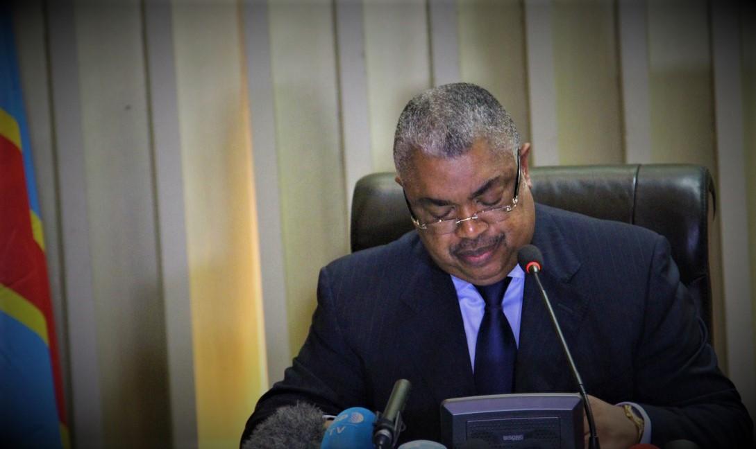 RDC : Comment Badibanga prépare-t-il sa sortie ? [Exclusif] 3