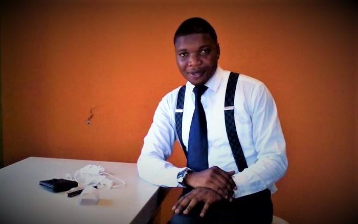 Victor Tesongo : «L'heure n'est plus au discours…» 1