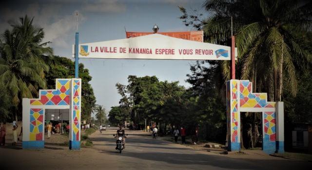 RDC : Violences au Kasaï, les trois réponses de Kabila ! 1