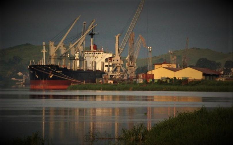 RDC : Port de Boma, les activités du guichet unique paralysées 3