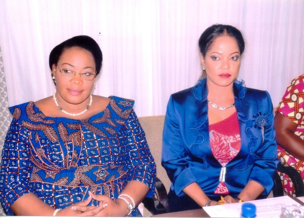 Mme-Nefertiti-Ngudianza-Bayokisa-Kisula-ministre-du-Commerce-extérieur