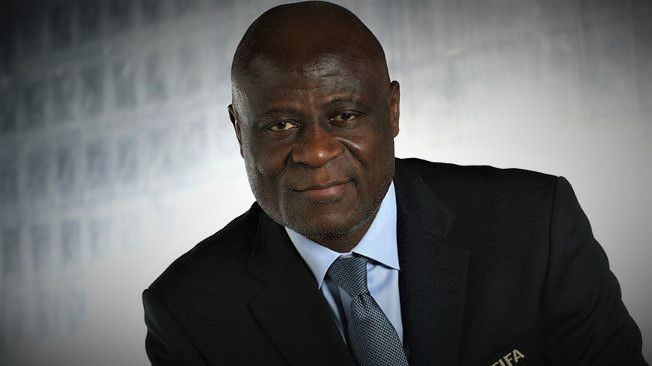 RDC : La FECOFA appelée à justifier 800 000 USD perçus de la CAF