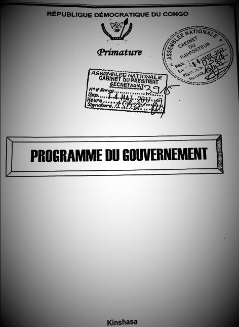 Programme BruTshi -p1 @Zoom_eco