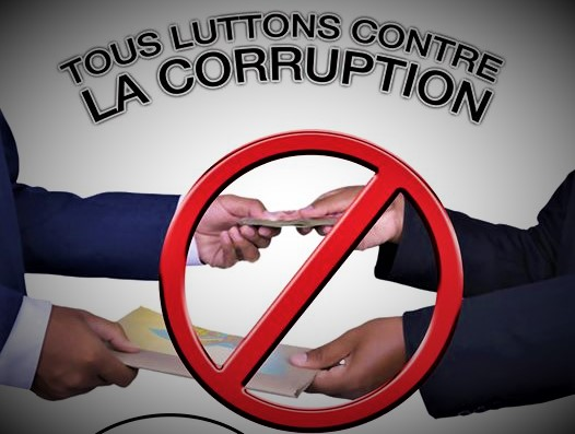 RDC : Les trois dossiers-scandales nécessitant des enquêtes du PGR !
