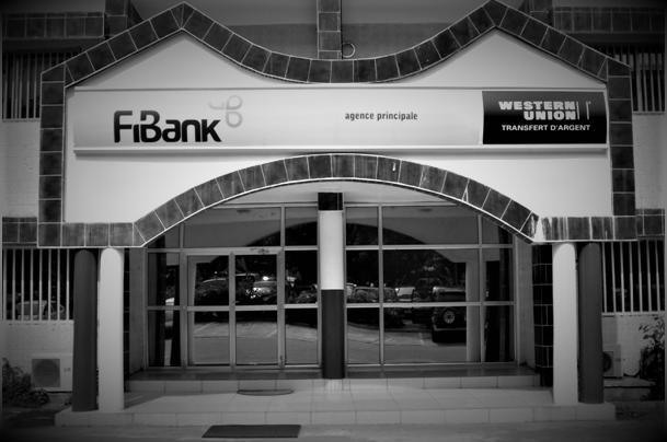 RDC : De Fibank à Afriland First Bank, la Liquidation-Transfert [Confidentiel]