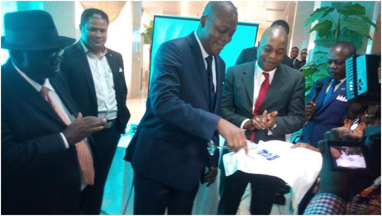 RDC : L'OGEFREM s'offre un Lexique et met en place une Banque de données en ligne !