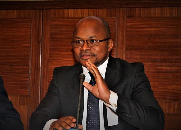 RDC : La 7ème édition du Forum «Accès au financement» se tient ce samedi à Kinshasa