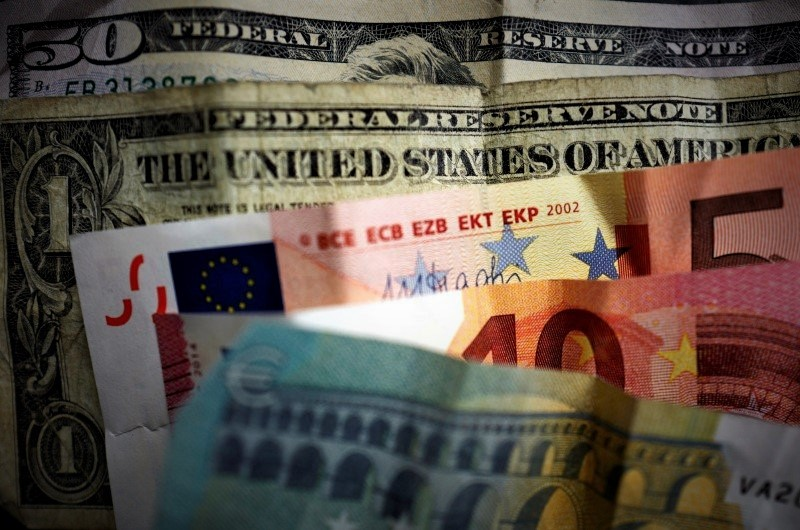 RDC : La menace d'arrêt de transactions en dollar de la FED vise les opérations illégales