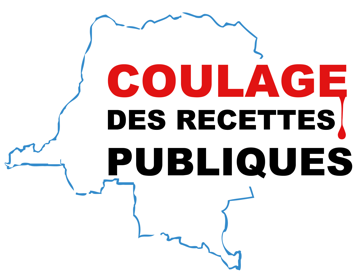 coulage0