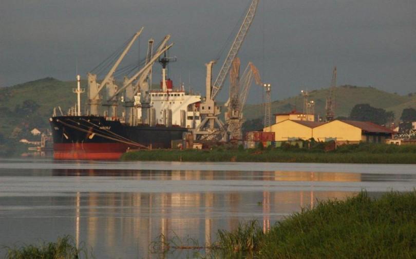 RDC : Port de Boma, la fraude fiscale sur les importations chiffrée à 3,3 milliards CDF en 2016