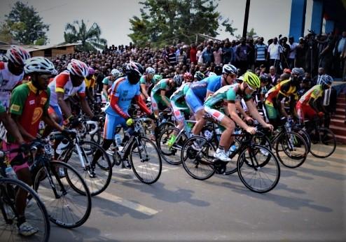 tour_cycliste_international_de_la_rdc