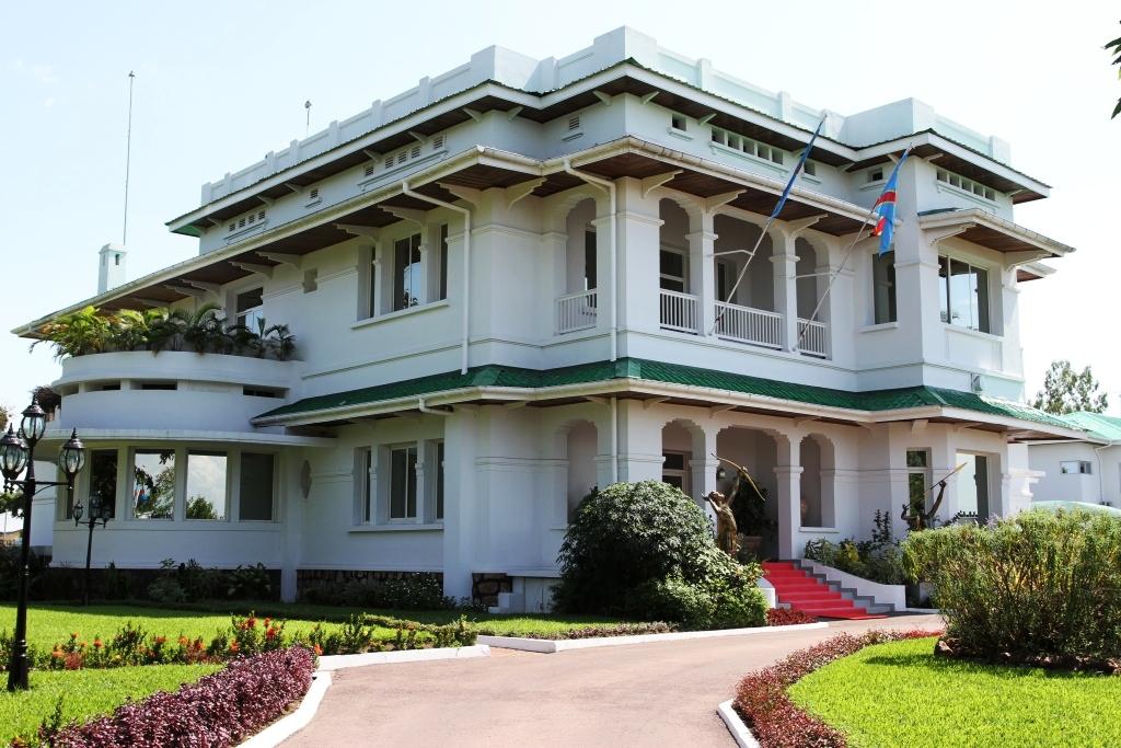 Hôtel-du-Gouvernement-de-la-RDC-1 (1)