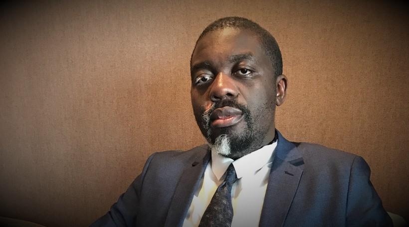 [PPLAAF] Bourdon : «JJ. Lumumba a voulu mettre à jour ce qui apparait être une entreprise de prédation…»