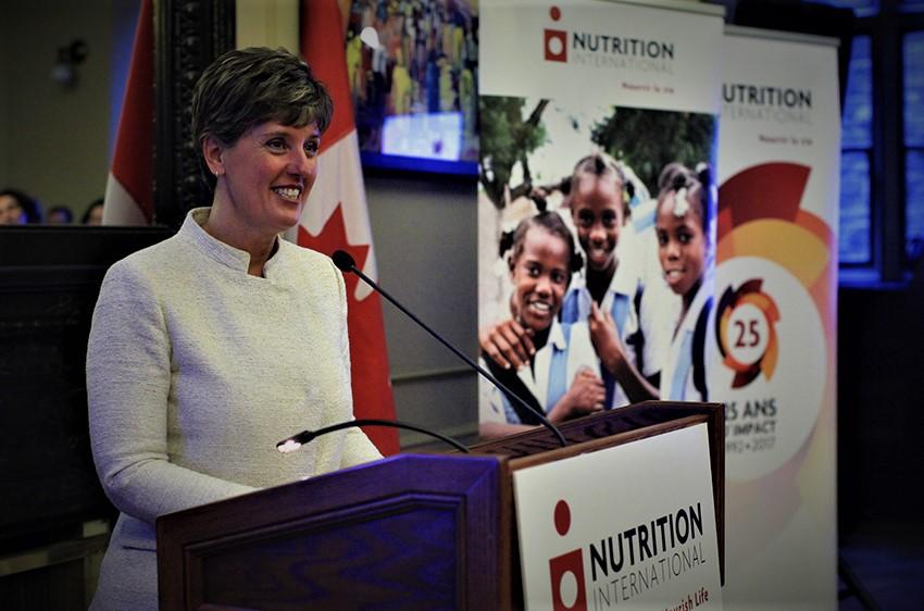honourable-marie-claude-bibeau-nutrition-international-lr