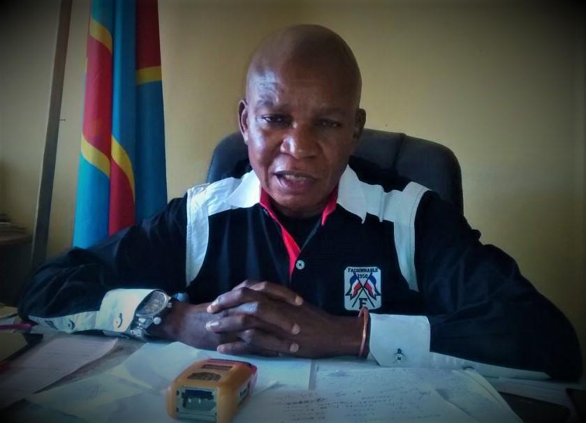 Kongo Central : Aucune baisse des prix des biens n'est observée sur le marché !
