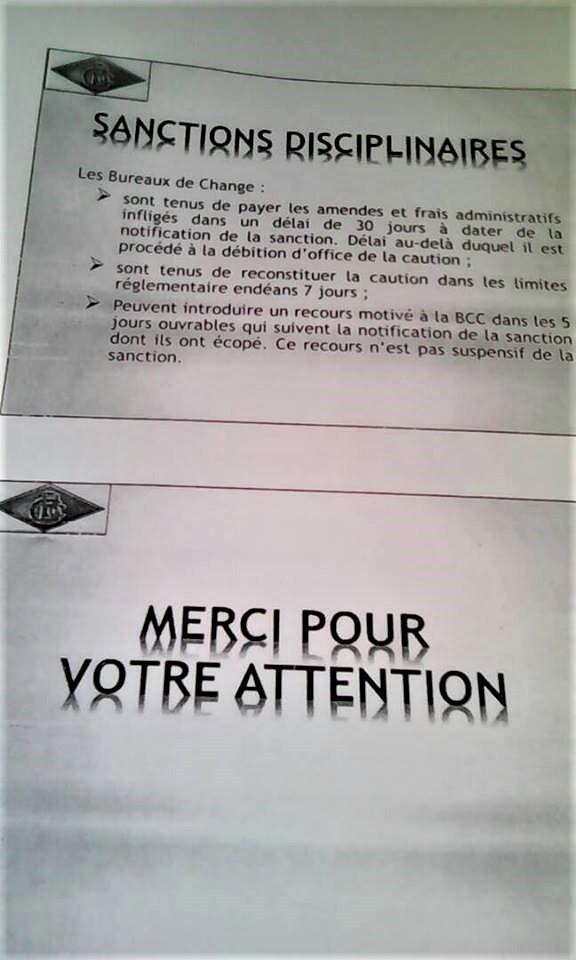 Instruction N° 007 sur activité BC @Zoom_eco p12