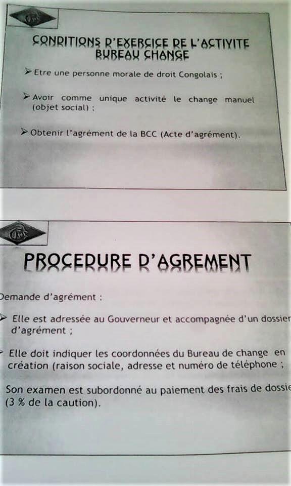 Instruction N° 007 sur activité BC @Zoom_eco p5