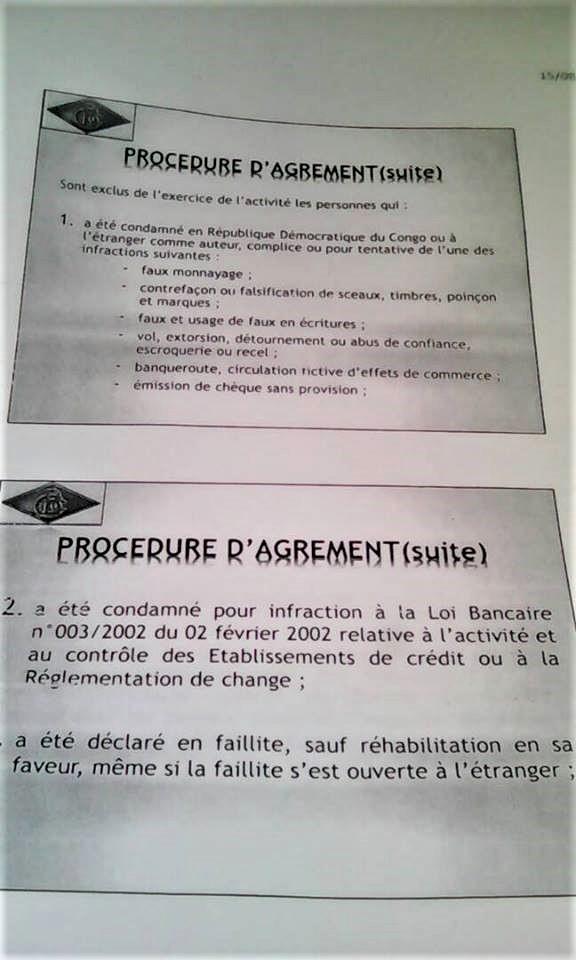 Instruction N° 007 sur activité BC @Zoom_eco p7